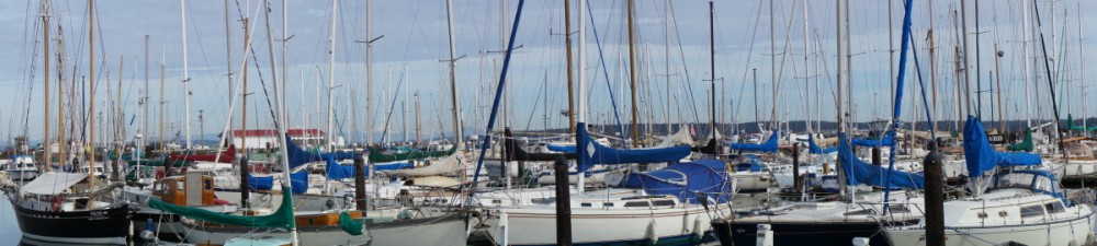 Port Townsend Yacht Club